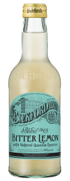 Bickford and Sons Bitter Lemon