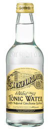 Bickford and Sons Tonic Water